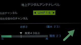 IBC111202.jpg