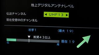 NHKE1112.jpg