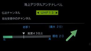 NHKE1117.jpg