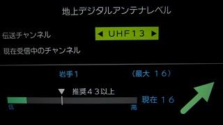 NHKE1123.jpg
