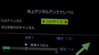 NHKE1123_0208.jpg